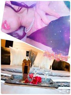 「大人のクリスマス♪」12/24(月) 23:36   沙夜-さよ-の写メ・風俗動画
