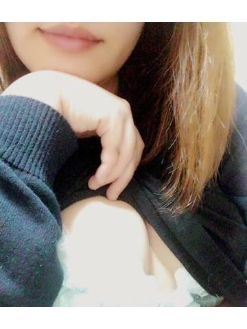 「お礼です?」12/25(火) 00:30   ななの写メ・風俗動画