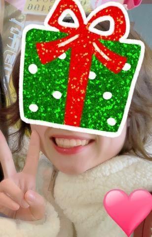 「全力笑顔♡」12/25(火) 01:58 | 白衣 ことぶきの写メ・風俗動画