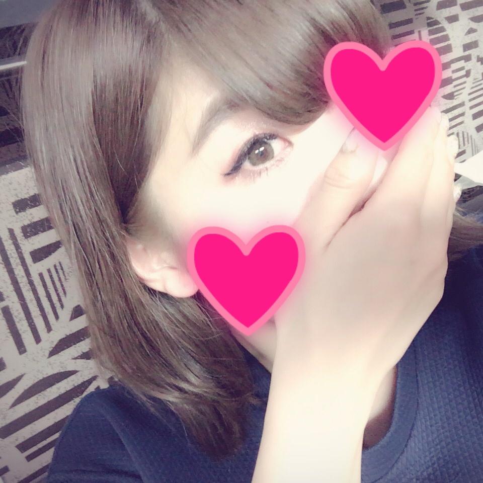 「ナナミ」03/10(金) 00:09 | MACO(まこ)の写メ・風俗動画