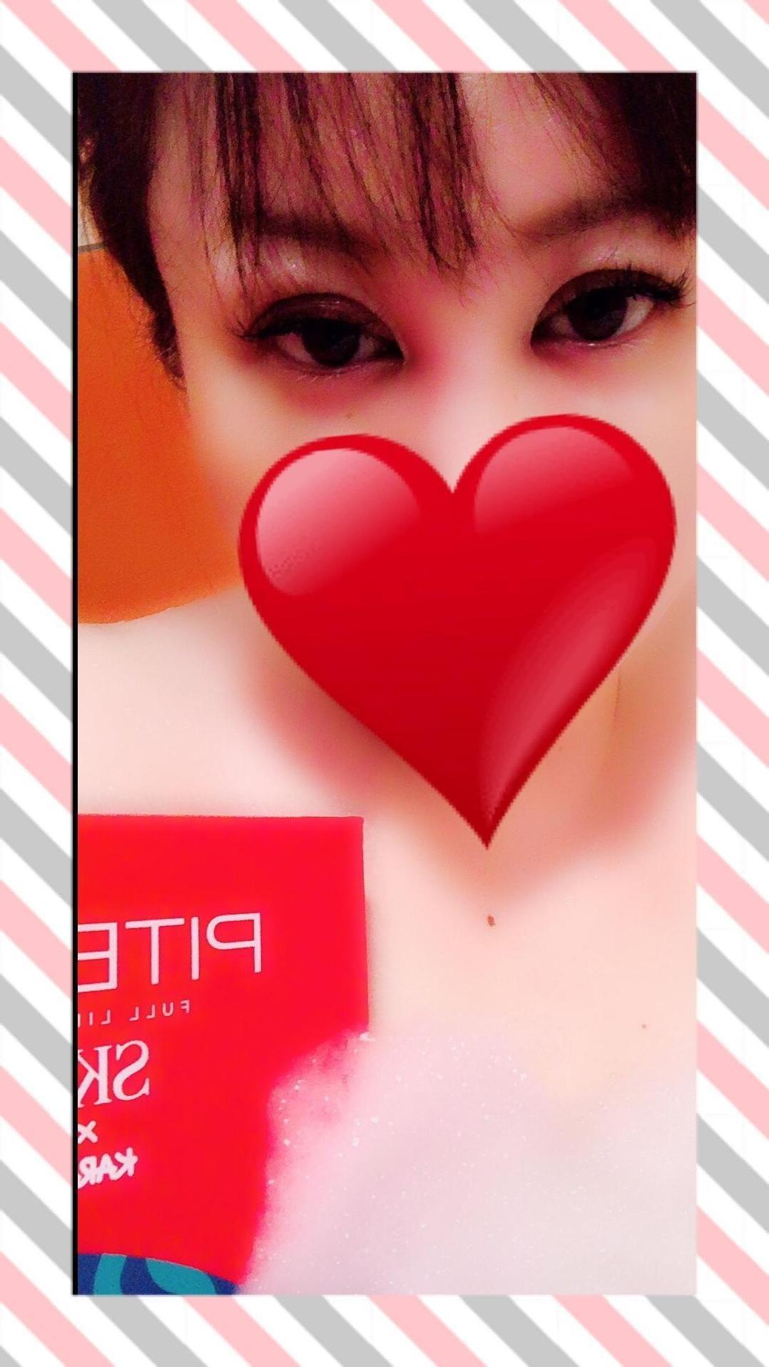 「ご予約ありがとうございました」12/25(火) 06:07   れなの写メ・風俗動画