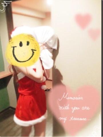 「ケーキの日♡」12/25(火) 10:10 | みく☆帰ってきた大エース☆の写メ・風俗動画