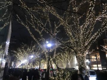 「メリークリスマス☆」12/25(火) 11:33 | 京乃あずさの写メ・風俗動画