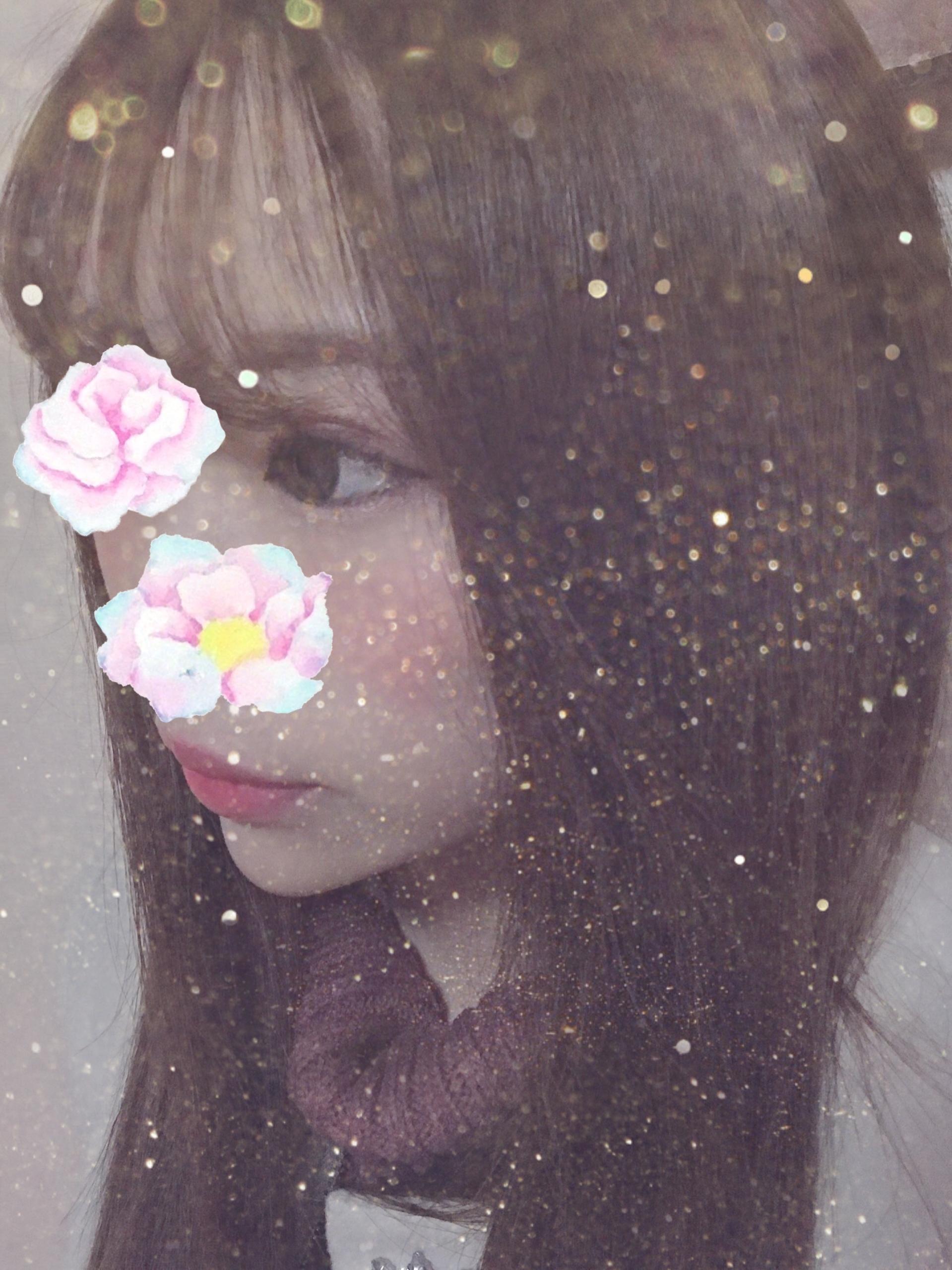 「クリスマス✨」12/25(火) 14:02 | 藤崎 あんりの写メ・風俗動画