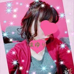 「髪の毛バッチリ☆」12/25(火) 14:20 | まゆりちゃんの写メ・風俗動画