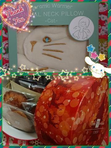 「こちらもクリスマス!」12/25(火) 16:10 | 岡部の写メ・風俗動画