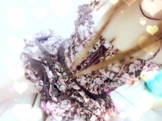 「出勤」12/25(火) 18:06   らいむの写メ・風俗動画