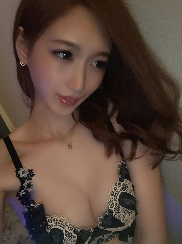 「お店のルール///♪」12/25(火) 18:27 | 【性転換】しほの写メ・風俗動画