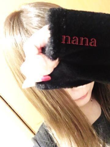 「出勤!」12/25(火) 21:00   ななの写メ・風俗動画