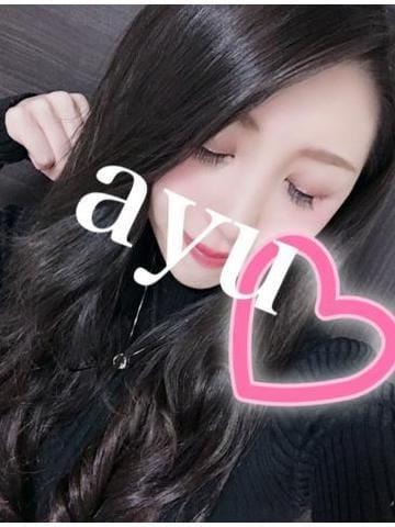 「お久しぶり」12/25(火) 21:20 | アユ(AYU)の写メ・風俗動画