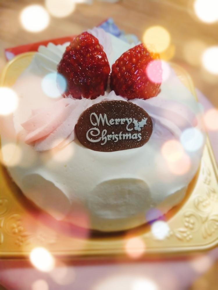 「Merry X'mas」12/25(火) 22:03 | 綾(あや)の写メ・風俗動画