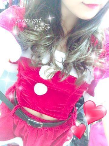 「ハッピーメリークリスマス?」12/25(火) 22:08 | ♡らん♡完全未経験♡の写メ・風俗動画