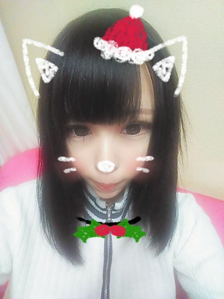 「おはようございます(*^^*)」12/25(火) 22:35 | ほのか【池袋店】の写メ・風俗動画
