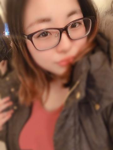 「元気です^^*」12/26(水) 10:04 | ゆめの写メ・風俗動画