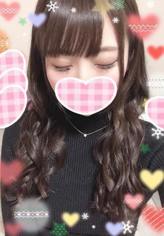 「お礼?」12/26(水) 13:09   ゆうの写メ・風俗動画