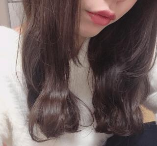 「こんにちわ?」12/26(水) 13:13 | 美穂の写メ・風俗動画