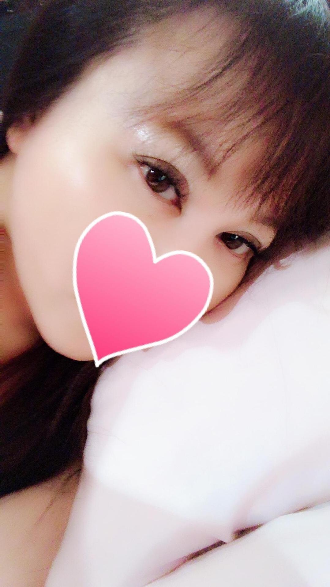 「昨日は」12/26(水) 14:23   れなの写メ・風俗動画