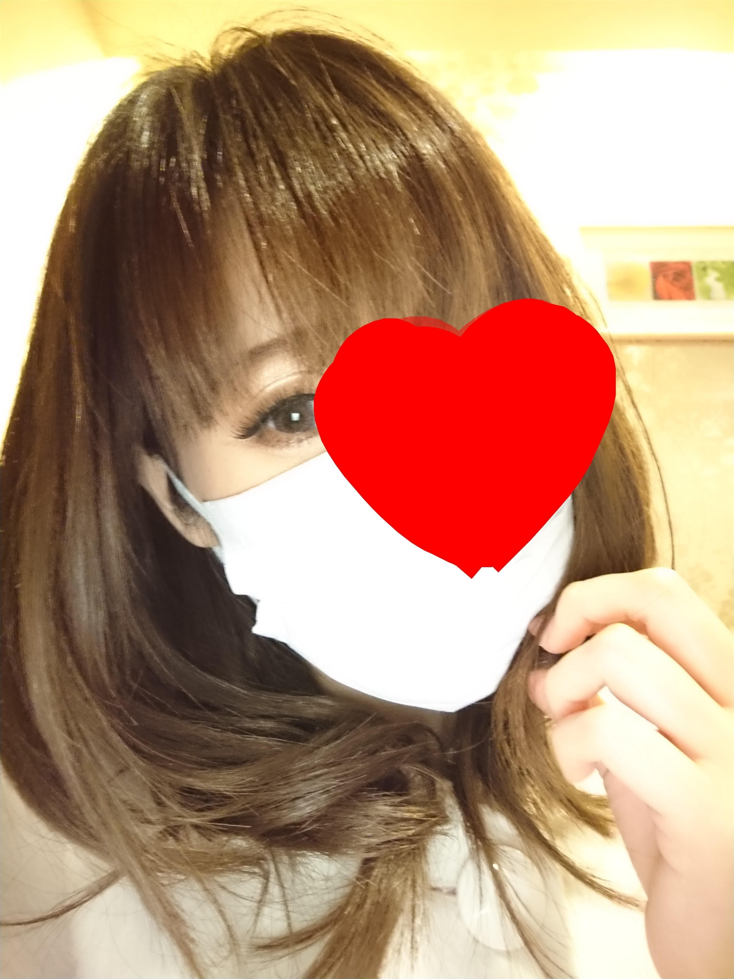 「帰りまーす!」12/26(水) 16:52   いおりの写メ・風俗動画