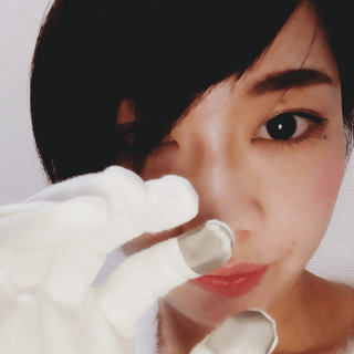 「瑞希です?」12/26(水) 19:52 | 瑞希-みずきの写メ・風俗動画