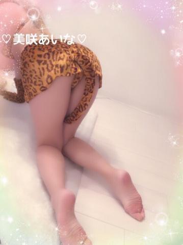 「今週の予定?」12/26(水) 22:10 | 美咲の写メ・風俗動画