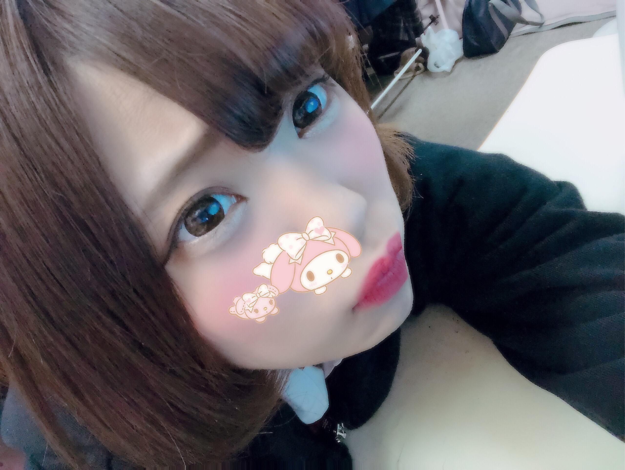 「明日出勤!」12/26日(水) 23:52   みいの写メ・風俗動画