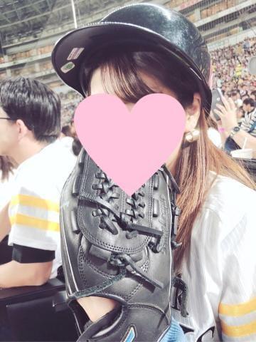 「おひさし〜」12/27(木) 00:13 | サヤカ☆高評価連発の絶対的エースの写メ・風俗動画
