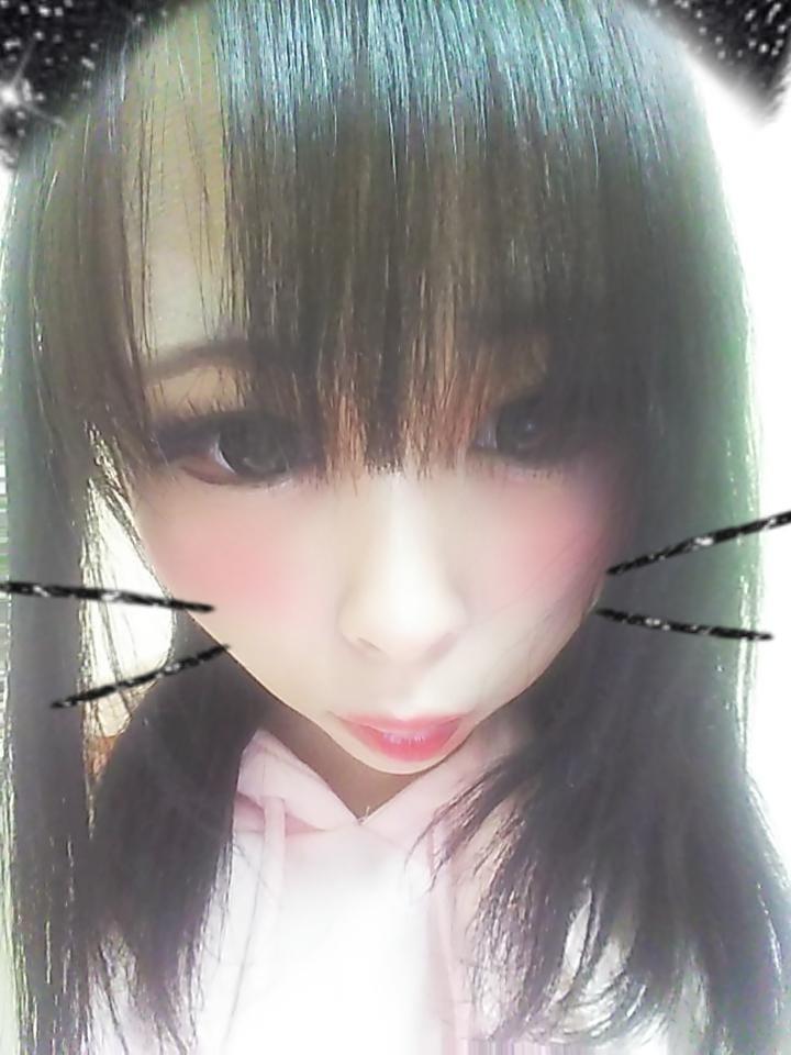 「(^w^)」12/27(木) 01:55 | ほのか【池袋店】の写メ・風俗動画
