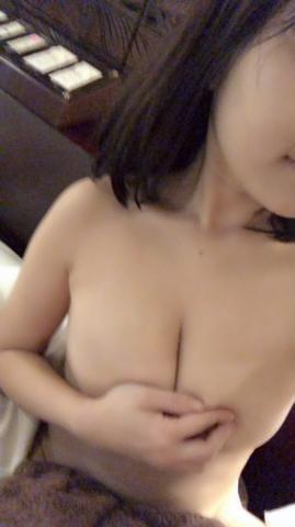 「これで帰るね~☆」12/27(木) 02:02 | 梨美(りみ)の写メ・風俗動画