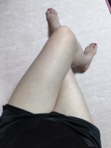 「お客様へ(^^)」12/27(木) 11:12   中江素子の写メ・風俗動画