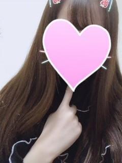 「スタバの新商品行ってきたょ♡♡」12/27(木) 11:50 | うららの写メ・風俗動画