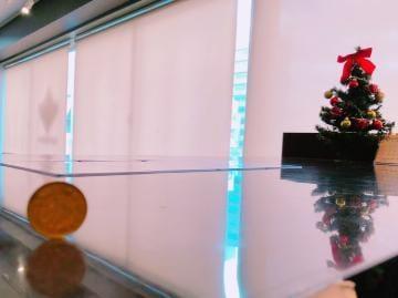 「アカン奴!!!」12/27(木) 12:43 | すかいの写メ・風俗動画