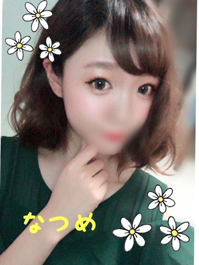 「25日のお礼」12/27(木) 16:51 | なつめ☆の写メ・風俗動画