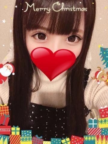 「今日?」12/27(木) 17:12   ゆうの写メ・風俗動画