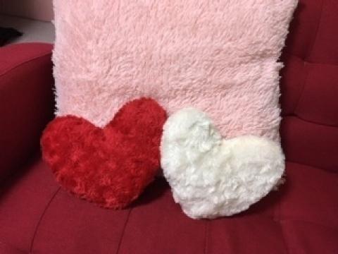 「キャンディ様へ」12/27(木) 17:34   中江素子の写メ・風俗動画