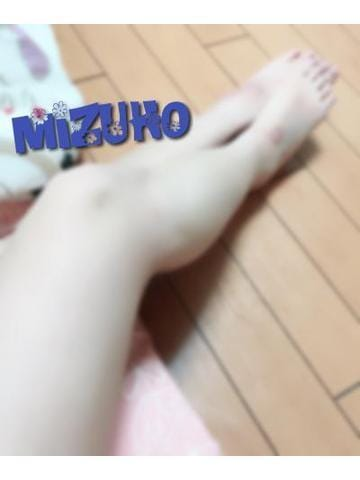「お礼(*´꒳`*)」12/27(木) 20:38 | みずほの写メ・風俗動画