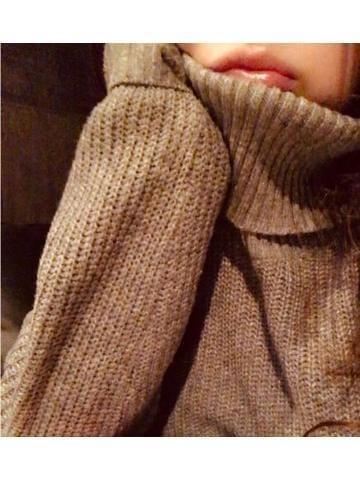 「[お題]from:アサヒさん」12/27(木) 21:42 | ななせ【F】極上癒し系♪の写メ・風俗動画