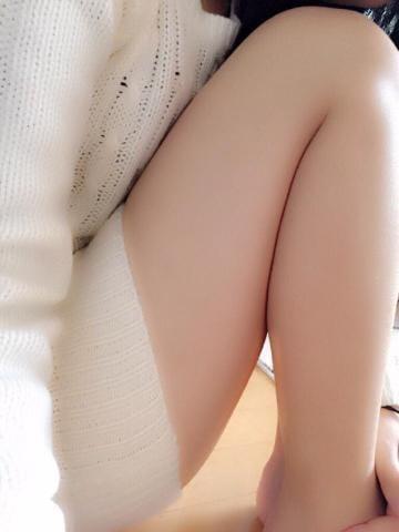 「嬉しかったです(●´ω`●)」12/28(金) 00:04 | 綾瀬 はるの写メ・風俗動画