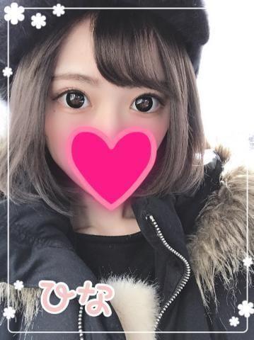 「ひなです♩」12/28(金) 01:04 | なつみひなの写メ・風俗動画