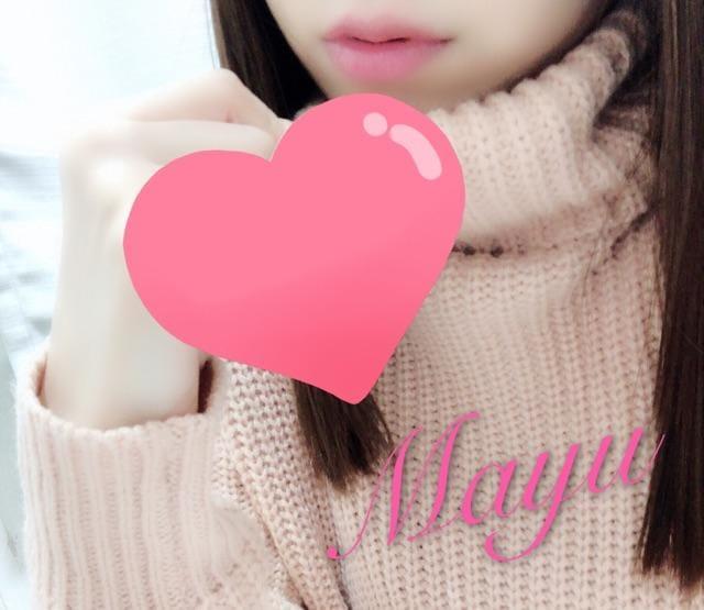 「??」12/28(金) 01:18 | MAYUの写メ・風俗動画