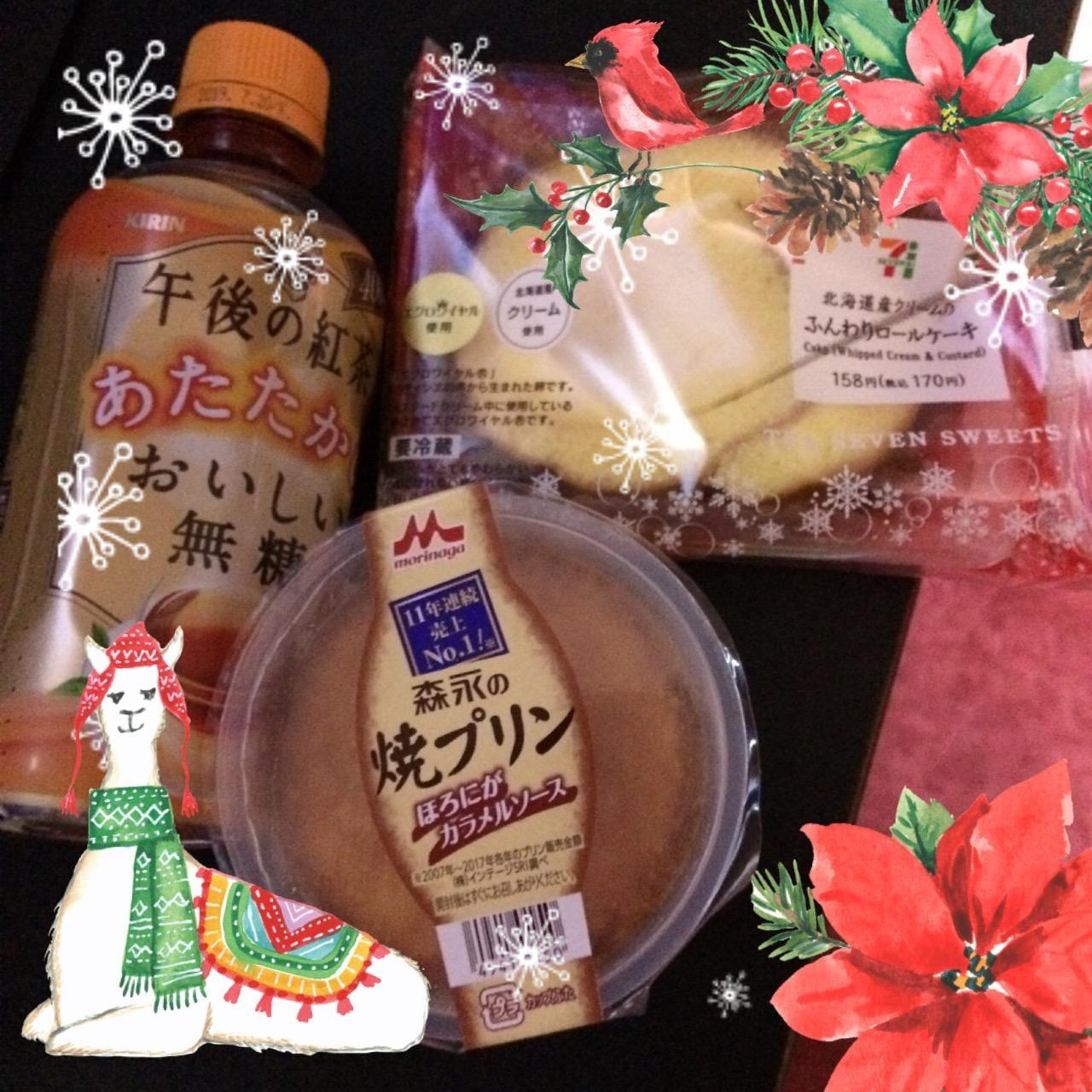 「お礼」12/28(金) 09:49   かなえの写メ・風俗動画