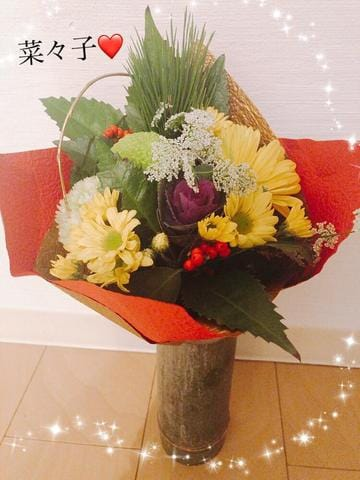「一足お先に❤️」12/28(金) 10:09 | 望月菜々子の写メ・風俗動画