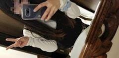 「来年」12/28(金) 13:45   アイカの写メ・風俗動画