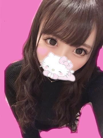 「お礼?」12/28(金) 15:23   ゆうの写メ・風俗動画