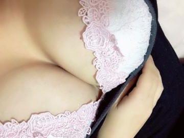 「こんにちは( ^ω^ )」12/28日(金) 15:33 | あおいの写メ・風俗動画