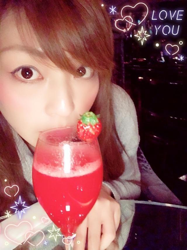 「復活!!笑」12/28(金) 16:00 | レイラの写メ・風俗動画