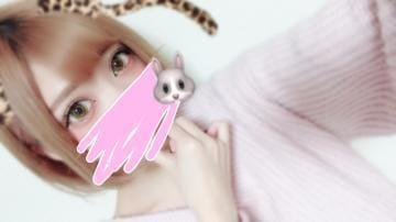 「?Kitty」12/28(金) 21:23   Kitty/キティの写メ・風俗動画