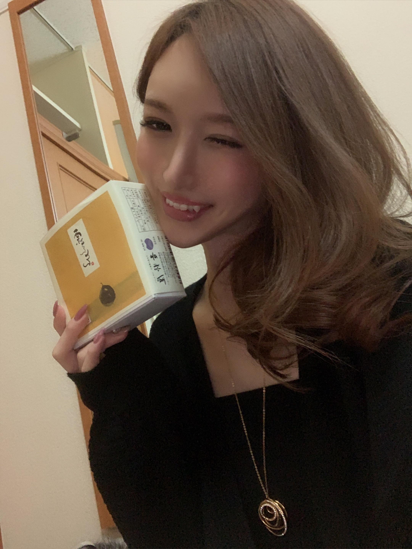 「前世バター犬!?ぺろぺろ?」12/28(金) 21:34 | 【性転換】しほの写メ・風俗動画