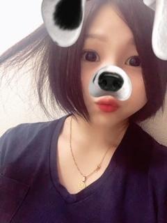 「おれいっ」12/28(金) 22:27 | ☆鬼塚やよい☆の写メ・風俗動画