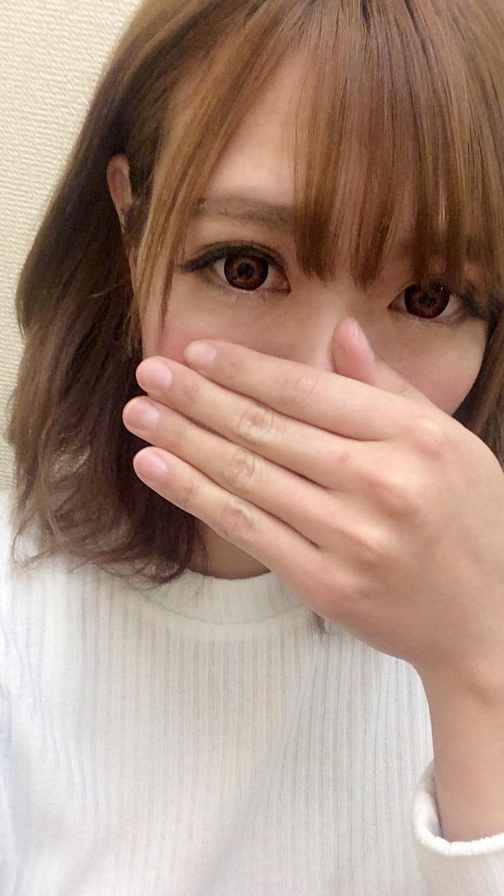 「こんちには!」03/11(土) 16:31 | つみきちゃんの写メ・風俗動画