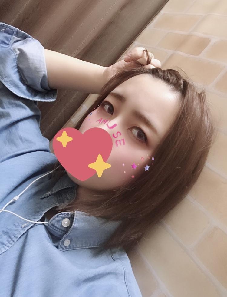 いのり「いのり納め!」12/29(土) 14:43 | いのりの写メ・風俗動画
